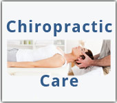 chiropractic-adjustment